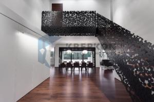surprising-black-dotted-staircase-07