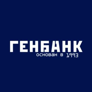 genbank2
