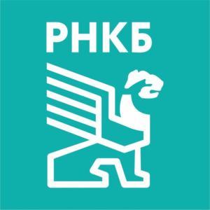 krymskie-fermery-mogut-poluchit-kompensaciju-za_1
