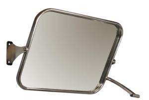 Зеркало поворотное для инвалидов